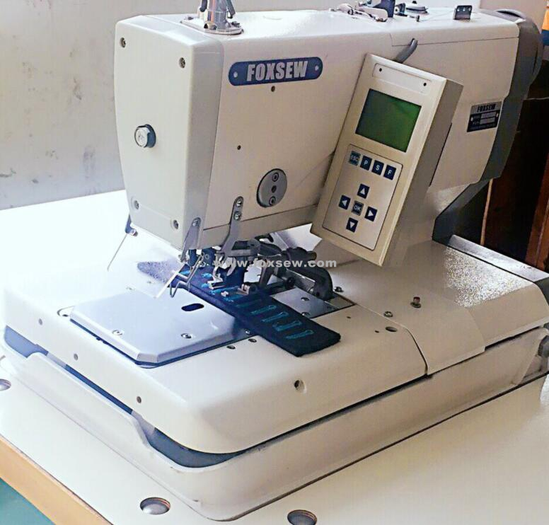 electronic-eyelet-buttonhole-machine00