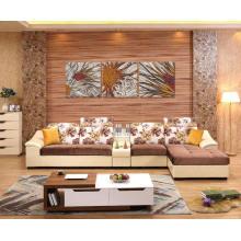 Muebles cómodos de la comodidad de la promoción