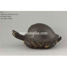 Wu Gui Yixing Tortuga Mascota