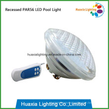 LED Underwater Lamp PAR56 Swimming Pool Light PAR56 LED Lamp Retrofit