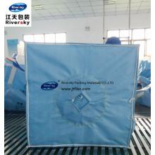 FIBC Big Bags für Kupferchlorid