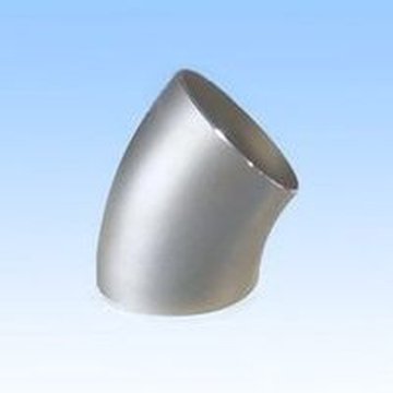 2016 High Quality Nickel Alloy Fitting