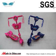New Design Kids Scooter Parts for Sale (ES-KS001)