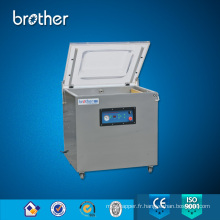 Emballeuse automatique sous vide Brother