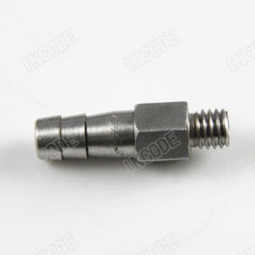 IMAJE TUBE CONNECTION 4.8MM