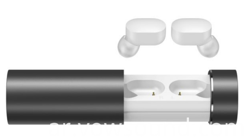 Wireless Earphones Bluetooth Headset
