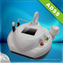 Ultrasonic Cavitation Slimming / Skin Care System (FG 660-E)