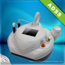 Ultrasonic cavitação emagrecimento / sistema de cuidados da pele (FG 660-E)