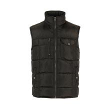 Hot Sell Men's Winter Padded Vest