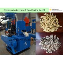 Tornillo Feeder Oli Pump Wood Pellet Mill Machine en venta en es.dhgate.com