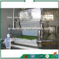 China Mesh Belt Dryer, mehrere Schicht Trockner, Dampf beheizt Trockner