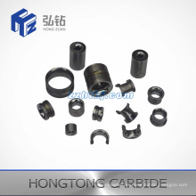 Various Size and Shape of Cemented Carbide Wire Guide Inserts/Wheel