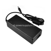 AC / DC Switching Medical Table Top Power Supply