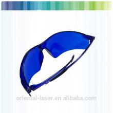 2015 nouveau laser 808nm et lunettes de sécurité ipl 200-1200
