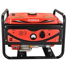Fusinda 1 ква генератор Бэньсин Fa1500