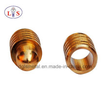Fastener/Through Hole Pin /Connection Part