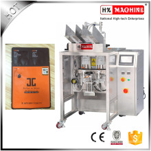 Korean Facial Mask Filling Sealing Machine