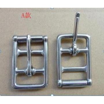 Hebillas de cinturón Dr-Z0250
