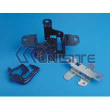 precision metal stamping part with high quality(USD-2-M-207)
