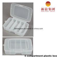 5 Окно Пластик Отсек Для Хранения Vettical
