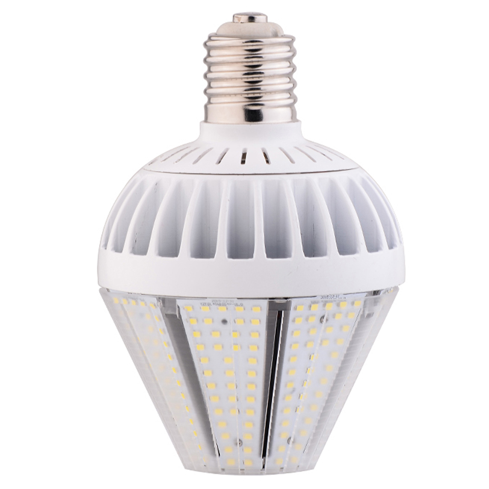 Metal Halide Bulb Led Replacement (5)