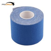 Procircle Kinesiology Tape Adhesive Masking Sports Tape