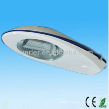 hot selling ultra bright 100-240v/220v/110v 18w-72w E40 60w luminaire street light