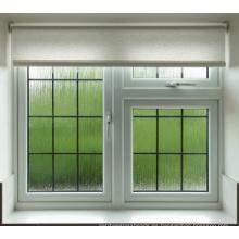 Vaso de ducha, vidrio de la puerta, paneles de vidrio / puerta de vidrio de la habitación / ventana de vidrio