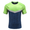 T-shirt et haut Dry Fit Rugby Wear