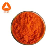 Health Supplement Beta carotene 10% Carotene Powder