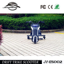 Jinyi Jy-Es002 Electric Drift Trike with Ce Approved (JY-ES002)
