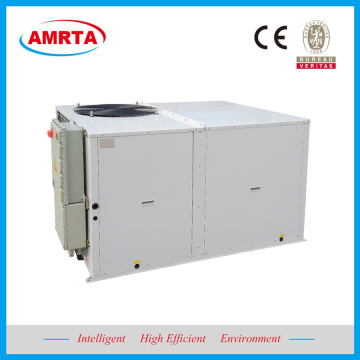 Portable Explosion Proof Rooftop Packaged Unit