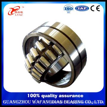 Customize 22215, 22216, 22217, 22218, 22219 Chrome Steel Spherical Roller Bearing
