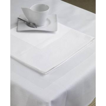 5 Star Hotel Napkin 100% Cotton