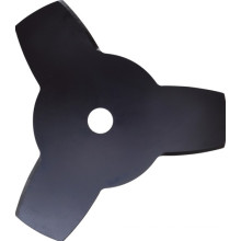3T alloy blade for brush cutter spare parts