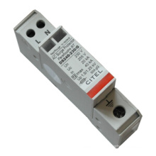 Ds240s-230/G Power Surge Protector