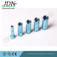 Diamond Drill Bit for Hard Stones Tools