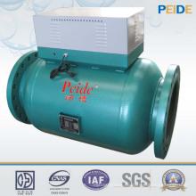 22 Jahre Erfahrung Hersteller für HVAC Kühlturm Wasseraufbereitung