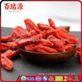 goji berry price organic foods low price dried fruit