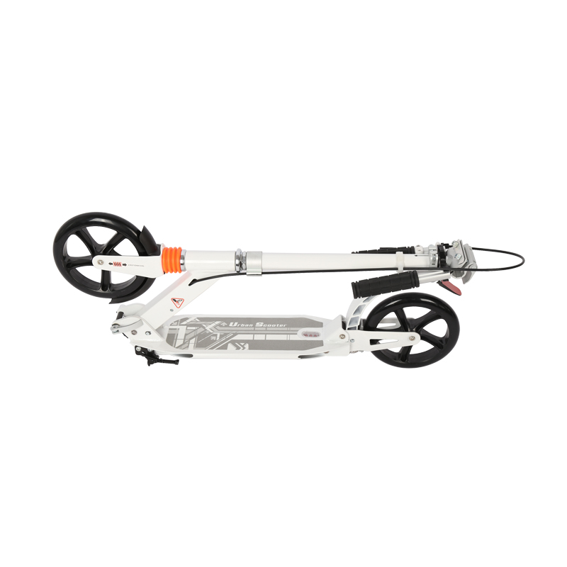 Micro Adult Fold up Kick Skate Scooter for Sale