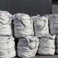 pasta de eletrodo de carbono para ferrossilício de ferroliga