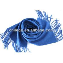 winter pure cashmere woolen scarfs