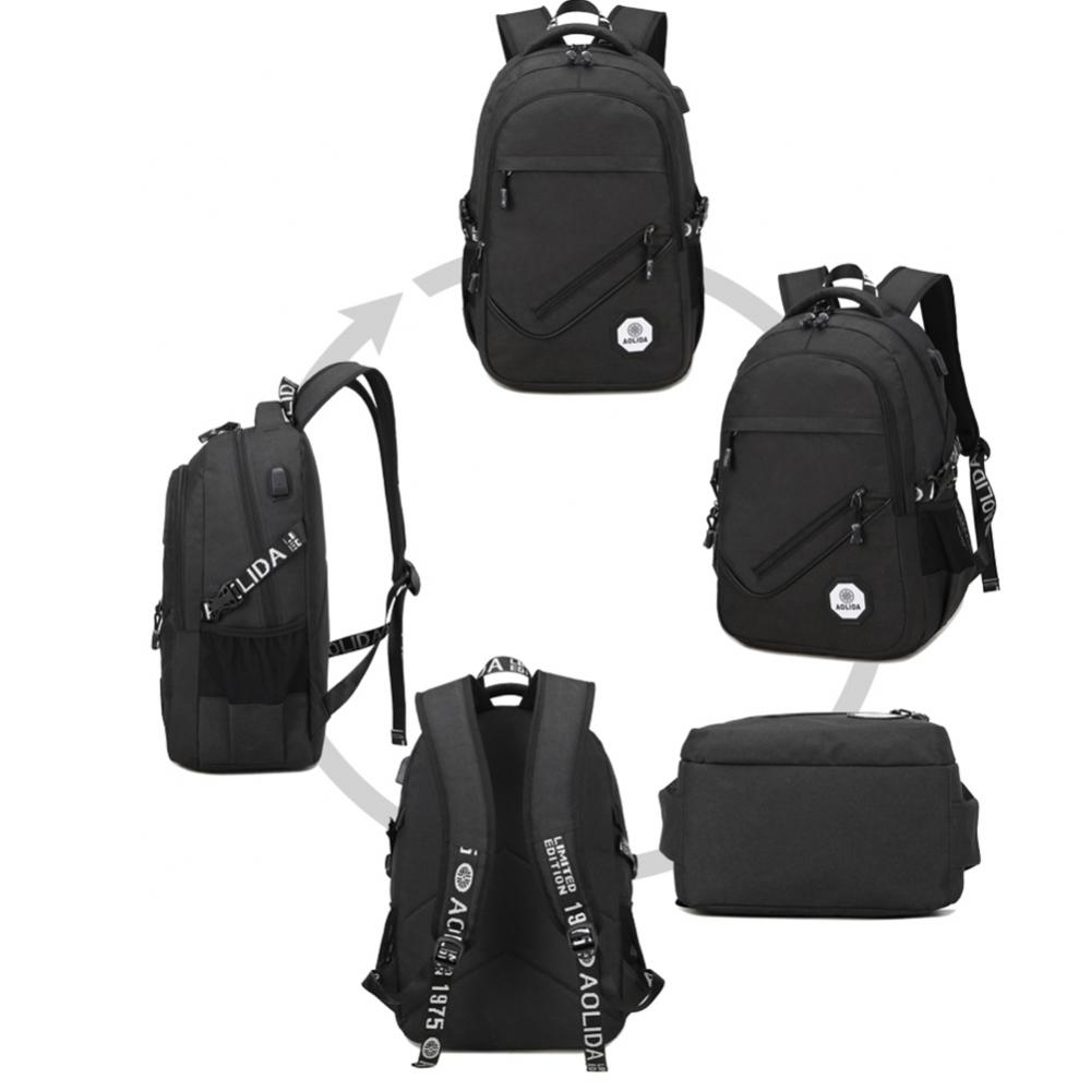 Backpack Charging Bag