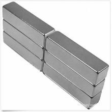 Barras / Bloques - SmCo Samarium Cobalt Rare Earth Magnet,