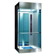 Aksen Accueil Ascenseur Ascenseur Villa Mrl H-J017
