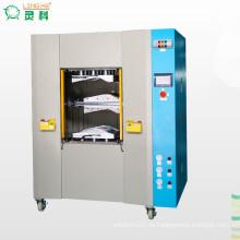 Máquina de soldadura de placa caliente 8000W
