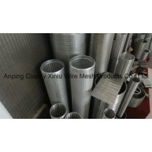 Johnson und V Wire Screen Mesh