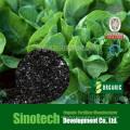 Humizone 80% Potassium Humate Crystal Humic Acid From Leonardite