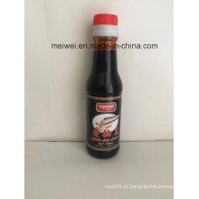 150ml de molho de soja escuro