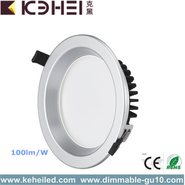 LED-Badezimmer Downlights 18W IP54 OEM und ODM